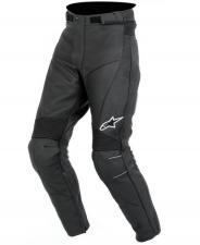 Alpinestars Bat New
