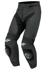 Alpinestars GP Plus