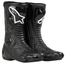 Alpinestars S-MX 5 Vented