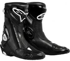 Alpinestars SMX Plus New