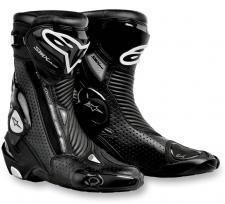 Alpinestars SMX Plus Vented