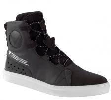Dainese Technical Sneaker