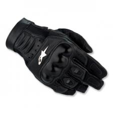 Alpinestars Alloy