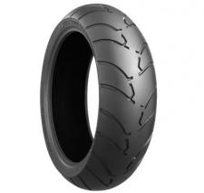 Bridgestone Battlax BT-028