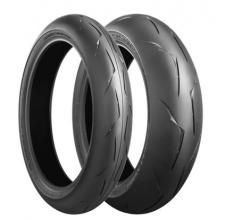 Bridgestone Battlax R10