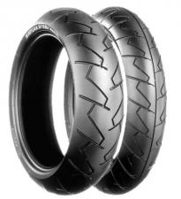 Bridgestone Battlax BT-56