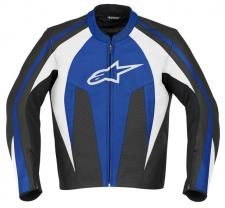 Alpinestars Stunt New