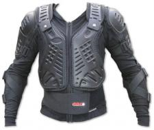 Dainese Safety Jacket
