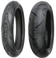 Shinko R-010 Apex Radial