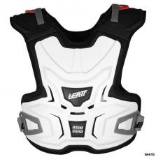 Leatt Adventure Junior