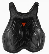 Dainese Thorax Pro