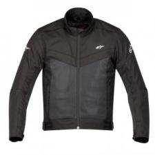 Alpinestars RADON AIR