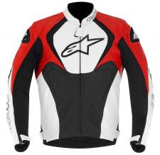 Alpinestars Jaws Jacket
