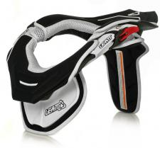 Leatt Brace Moto GPX Club 2
