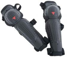 New Dainese Knee V Guards