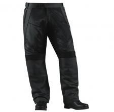 Icon Compound Overpants