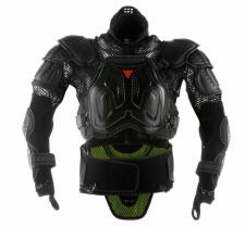 Dainese Wave Pro