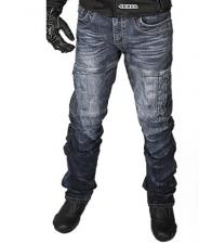 Jeans MAX Jeans Kevlar
