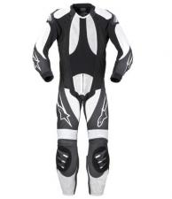 Alpinestars S1 Supermotard