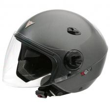 Dainese D-Jet