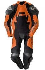 Dainese KTM RC8