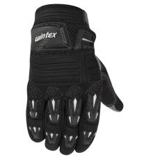 Wintex MX Soft