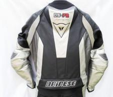 Dainese DS-72