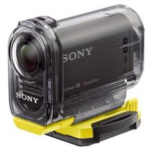 Sony HDR AS-15 Action Cam