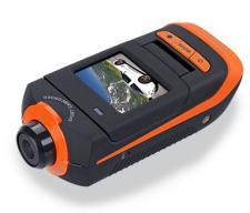i-sport 2 HD Action Cam