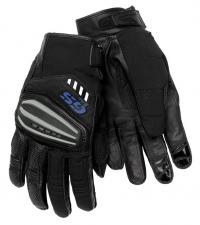 BMW Rallye Gloves