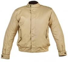 Spada Sixty4 Harrington