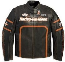 Harley-Davidson Winter 97074-11VM