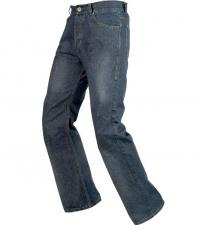 Alpinestars Logic Kevlar Denim