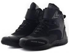 Frank Thomas Shorty Boot (MXW-010)
