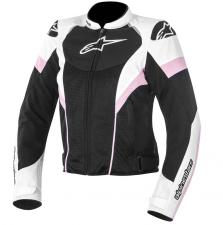 Alpinestars Stella T-GP Plus R Air