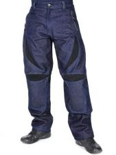 Barco Kevlar Jeans
