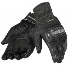 Dainese Carbon Cover S-ST