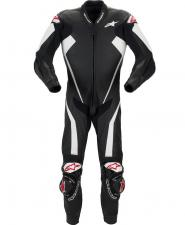 Alpinestars Racing Replica 2012