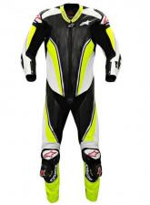 Alpinestars Tech Air Race