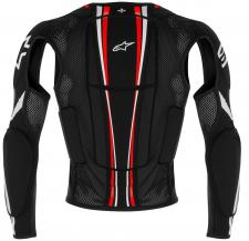 Alpinestars Bionic Plus