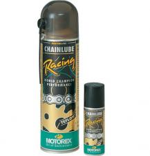 Motorex Racing Chain Lube Spray