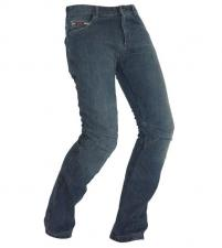 Spyke Denim Jeans Man