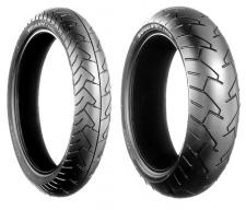 Bridgestone Battlax BT57