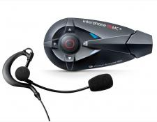 Interphone F5MC Sport Adventure