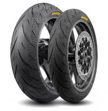 Maxxis 3DS Supermaxx Diamond