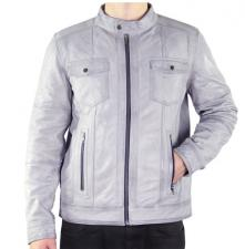 Xelement SFT-00135-Grey