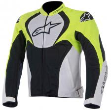 Alpinestars T-Jaws Air