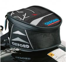 Oxford Lifetime X1 Micro Tankbag