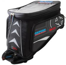 Oxford Lifetime X20 Tankbag