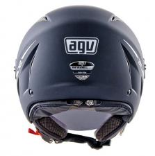 AGV Blade Air-Net